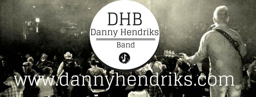 www.dannyhendriks.com